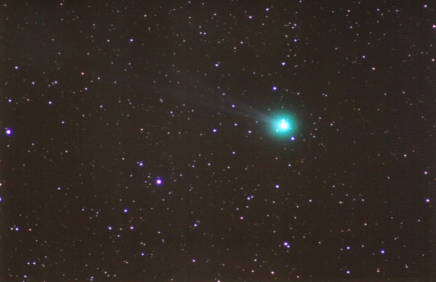 lovejoy_18I2015_fchod